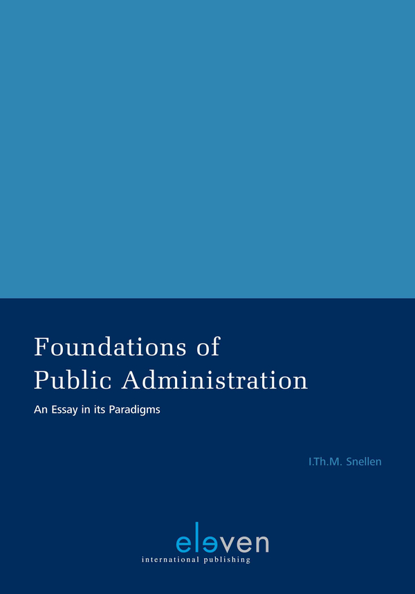 public administration essay topics Public administration has various definitions, and the most important definitions are: traditional viewpoints (functions and actions) o ' public administration is a detailed and systematic application of law.