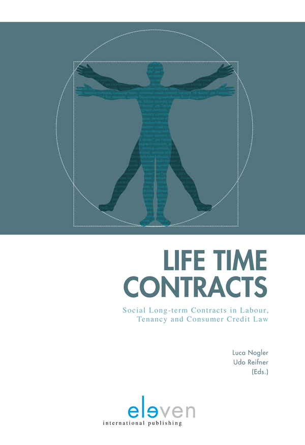 Life Time Contracts