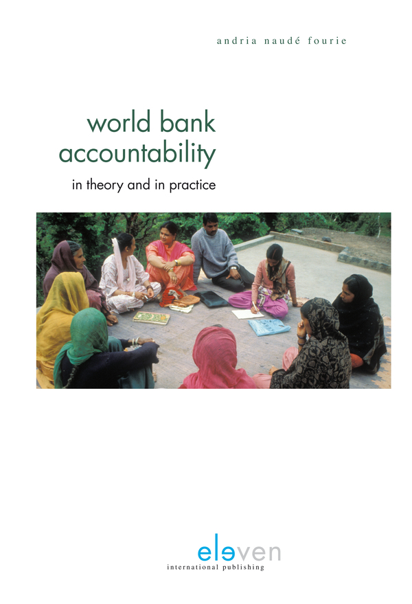 World Bank Accountability