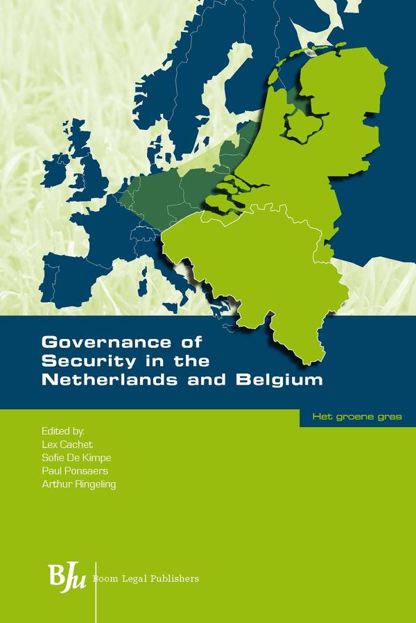 Governance of Security in the Netherlands and Belgium