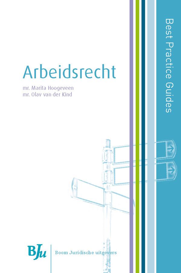 Best Practice Guide Arbeidsrecht