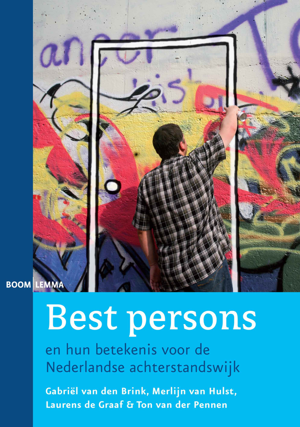 Best persons