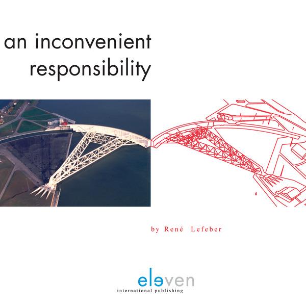 An Inconvenient Responsibility