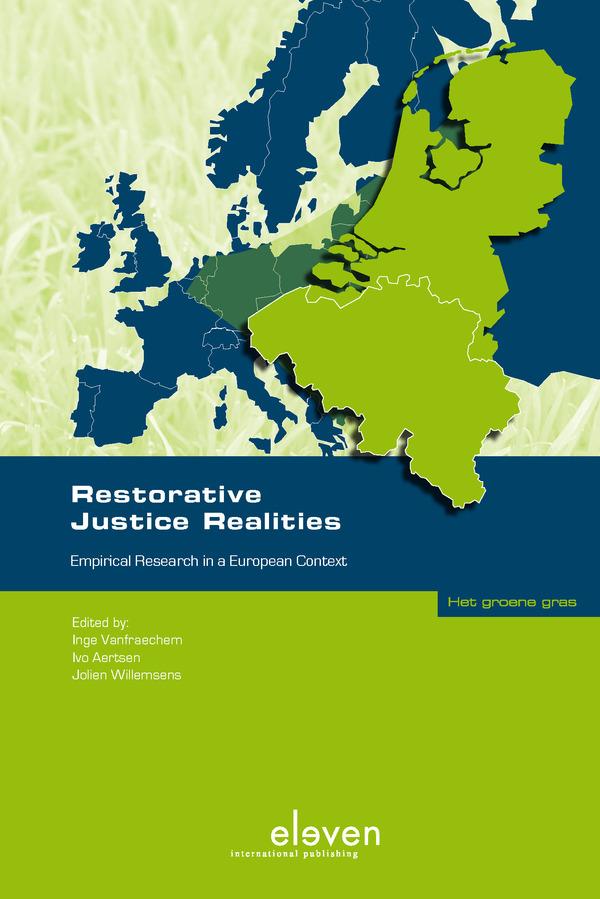 Restorative Justice Realities