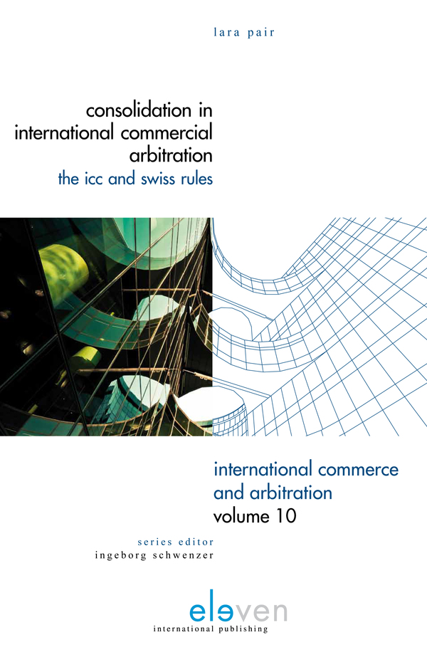 international commercial arbitration International commercial arbitration is an alternative method of resolving disputes between private parties arising out of commercial transactions conducted across national boundaries that allows the parties to avoid litigation in national courts.