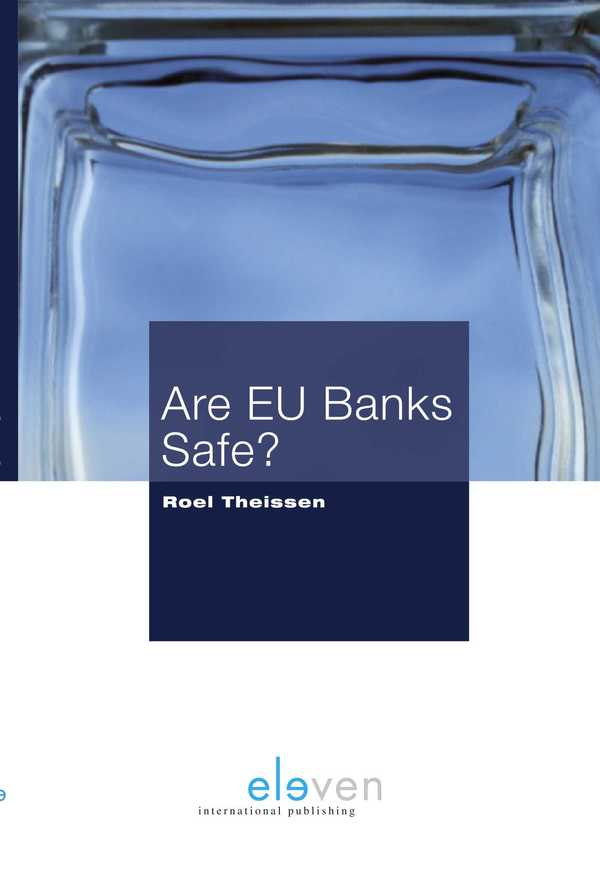 Are EU Banks Safe?