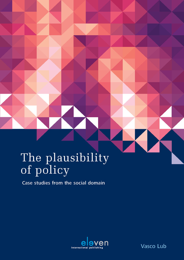 The Plausibility of Policy