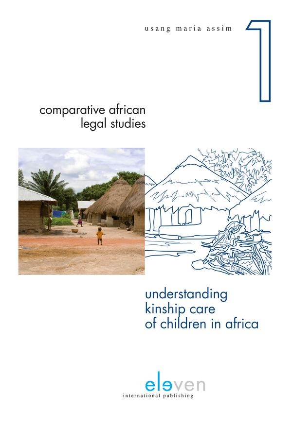 Understanding Kinship Care of Children in Africa