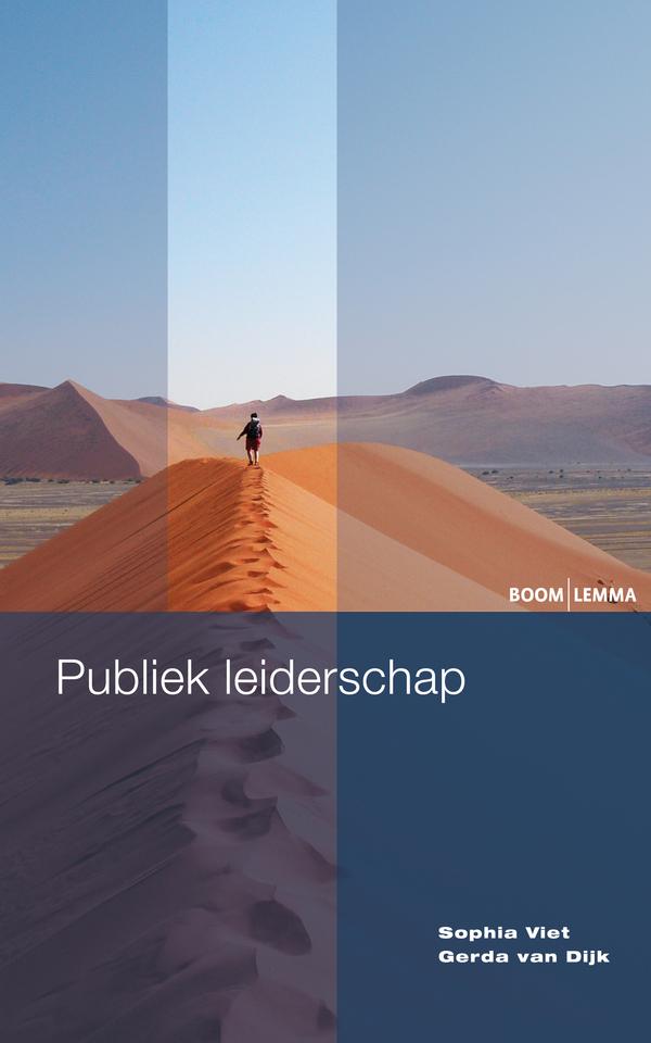 Publiek leiderschap