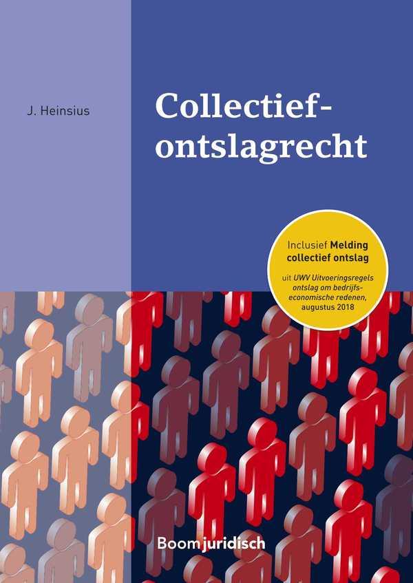 Collectiefontslagrecht