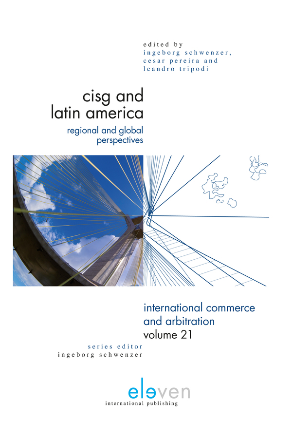 CISG and Latin America