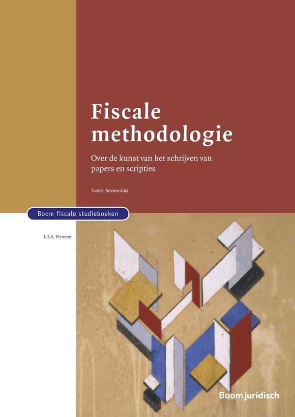 Fiscale methodologie