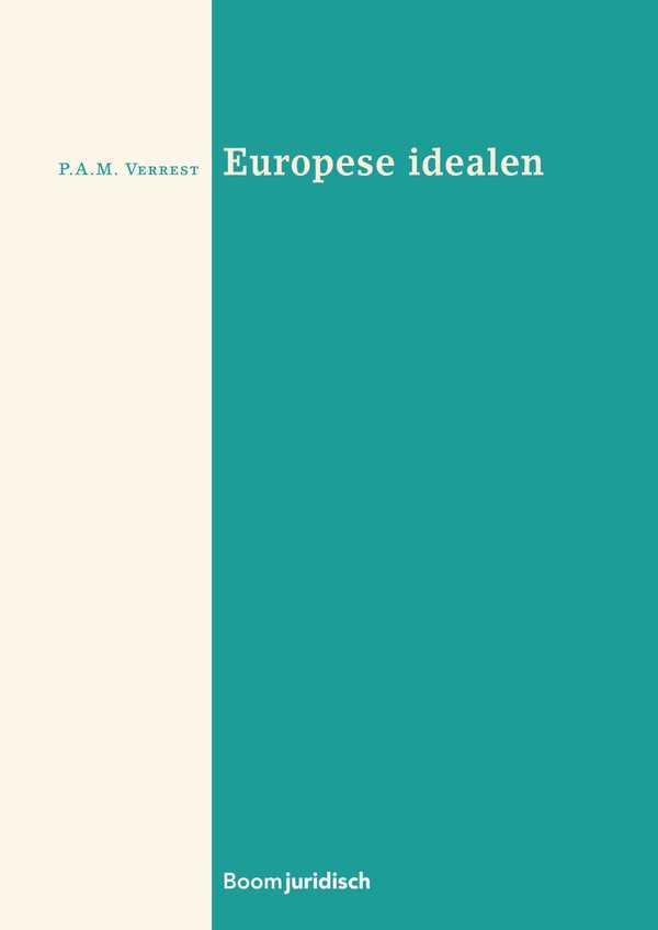 Europese idealen