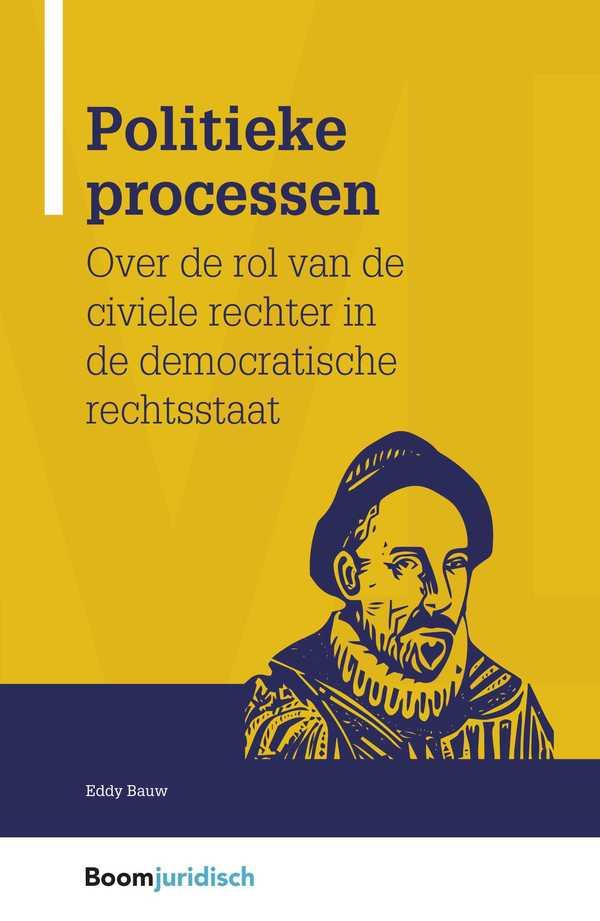 Politieke processen