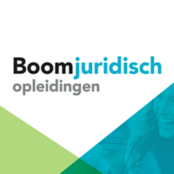 Jurisprudentie arbeidsrecht (sept-nov'18)